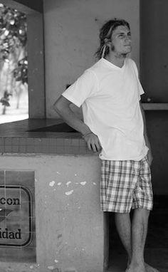 67 Best Men S Beach Amp Summer Fashion Images Guy Fashion