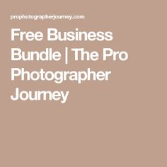 Photography Contract Template  Download Free Forms  Samples For