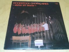 Woodstock Choralaires – Share My Bread Label: Award Records – f-104 Format: Vinyl, LP, Album Country: Canada Released: Genre: Folk, World, & Country Style: Gospel Spanish Eyes, Lp Album, Amazing Grace, Woodstock, Country Style, Folk, Label, Canada, Bread