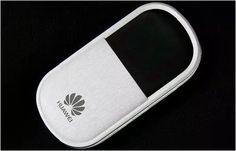 舊手機別急著扔,可以來個大變身,越智能越好玩...真實用!!!1