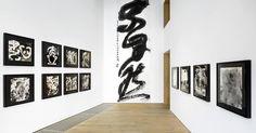 http://www.inkstudio.com.cn/custom_images/1200x630c/usr/images/exhibitions/main_image_override/10/2014.01.02_Beijing_Ink_Studio_Wang_Dongling_0012_HI-RES.jpg