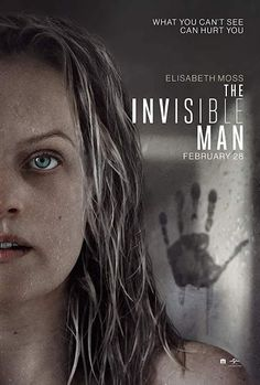 The Invisible Man The Invisible Man is a movie starring Elisabeth Moss, Oliver Jackson-Cohen, and Harriet Dyer. When Cecilia's abusive ex takes his own life and leaves her his fortune, she suspects his death was a hoax. Oliver Jackson Cohen, Elisabeth Moss, Tv Series Online, Tv Shows Online, Movies Online, Film Online, Web Series, Films Netflix, Films Hd