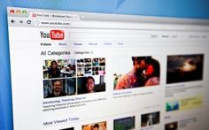A look at how YouTube channel owners are building audiences.