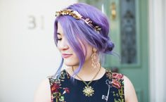 4 smart tips on how to look expensive without spending a lot | Emi Unicorn