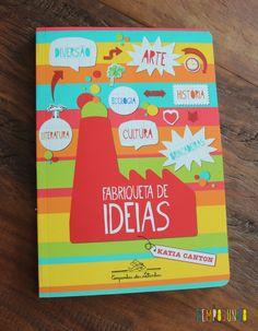 livros de atividades para animar as férias - livro de atividades