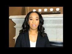 Tell me what you think of this? Signature Success Coaching with LaShanda Gary https://youtube.com/watch?v=I99JCUXyqfw