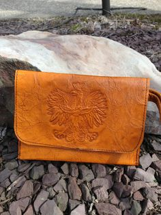 Hand Made TO ORDER:  Hand Bag on Etsy, $100.00