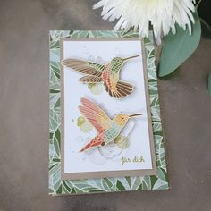 Stampin' Up! Simple Card Designs, Mosaic Madness, Bee Cards, Stampin Up Catalog, Fancy Fold Cards, Stamping Up Cards, Get Well Cards, Fall Cards, Mosaic Wedding