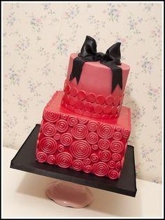 cake designs.