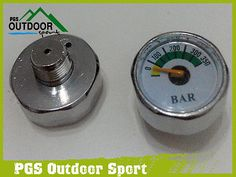 A lots of 2  paintball #marco mini #350bar air pressure gauge #1/8npt threads,  View more on the LINK: 	http://www.zeppy.io/product/gb/2/400802073732/
