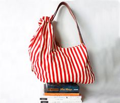 Items similar to Quote studio Canvas N Leather Saddle Drawstring Bag -- Houndstooth on Etsy Canvas Quotes, Candy Stripes, Saddle Bags, Purses And Bags, Fashion Beauty, Fashion Accessories, Girl Things, Handbags, Trending Outfits