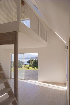 Casa SIP,© Felipe Ortiz