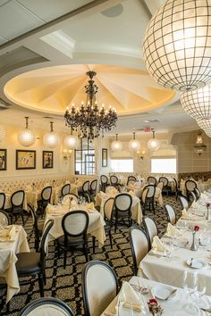 18 Best Dining Venues And Restaurants Images Restaurant Interiors
