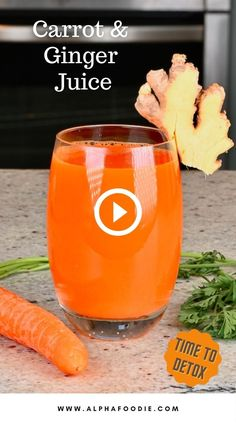 Healthy Juicer Recipes, Fresh Juice Recipes, Juice Cleanse Recipes, Healthy Juices, Healthy Smoothies, Healthy Drink Recipes, Juice Diet, Juice Smoothie, Smoothie Drinks