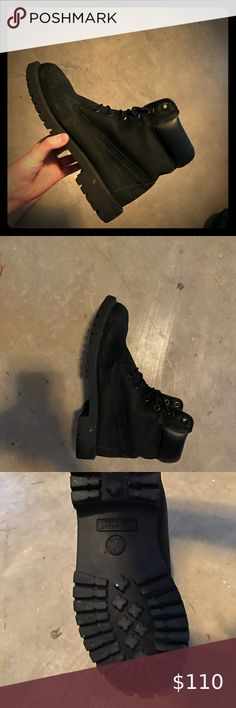 28 Best Timberland dress shoes images in 2020 Timberland  Timberland