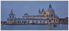 Venezia VII by Toni de Ros on 500px