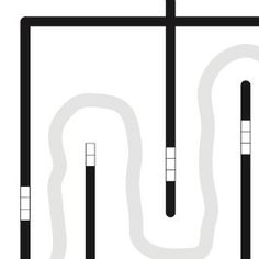 Ozobot basic training lesson 1