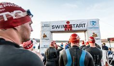 10 Things Not to Say to a Triathlete - IRONMAN