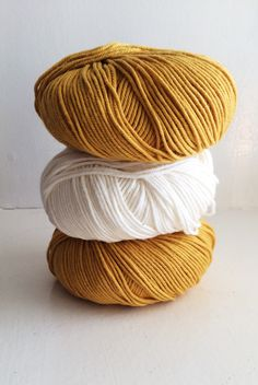 Love the colors! #knitting #yarn #inspo