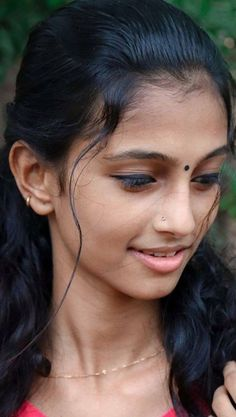 Beautiful Girl Indian, Most Beautiful Indian Actress, Beautiful Black Women, Cute Beauty, Beauty Full Girl, Beauty Women, Indian Natural Beauty, Indian Photoshoot, Indian Girls Images