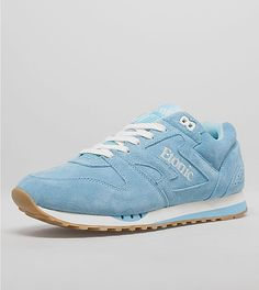 Etonic Trans AM 'Suede Collection'Etonic Trans AM 'Suede Collection' - find out more on our site. Find the freshest in trainers and clothing online now. Student Discounts, New Balance, Buy Now, Spin, Sneakers, Stuff To Buy, Shopping, Shoes, Collection