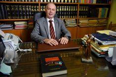 """ΔΙΚΗΓΟΡΙΚΟ ΓΡΑΦΕΙΟ ΓΙΑΓΚΟΥΔΑΚΗΣ ΚΑΒΑΛΑ,  τ. 2510834031 - Ειδικός Δικηγόρος σε Διαζύγια, Οικογενειακό Δίκαιο, Ποινικό Δίκαιο- 'Οραμά μας ένας καλύτερος κόσμος χωρίς αδικίες! """"Είμαστε εδώ για να σε βοηθήσουμε Άμεσα, Πιστά και με Συνέπεια""""."""
