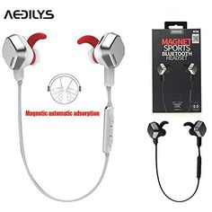 Sports Headphones AEDILYS Riginal Unique Magnet Headset Bluetooth 4.1 EarphoneWireless Portable Stereo Lightweight Noise Cancellation In-Ear Magnet Headphone with Mic Volume Control Remote Review https://beatswirelessheadphonesreviews.info/sports-headphones-aedilys-riginal-unique-magnet-headset-bluetooth-4-1-earphonewireless-portable-stereo-lightweight-noise-cancellation-in-ear-magnet-headphone-with-mic-volume-control-remote/