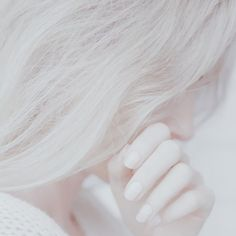 Pale Aesthetic, Aesthetic Colors, Modern Disney, Pale Skin, Ethereal, Mood, At Least, Colours, Pure Products