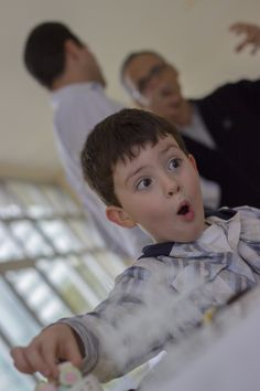 Crianças | amafotos.com Gustavo