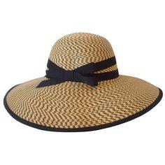 nasa sun hat - 600×450