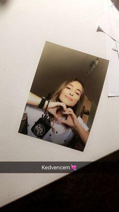 The most Beautiful girl The Most Beautiful Girl, Idol, Polaroid Film, Pumps, Youtube, Pumps Heels, Most Beautiful Women, Youtube Movies, Pump