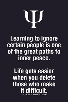 awesome Best Quotes About Letting Go :Psychology Facts : Photo Best Inspirational Quotes, Inspiring Quotes About Life, Great Quotes, Quotes To Live By, Me Quotes, Motivational Quotes, Inspire Quotes, Crush Quotes, Faith Quotes