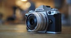 Výsledok vyhľadávania obrázkov predaj dopyt olympus om-d e-m5 mark ii