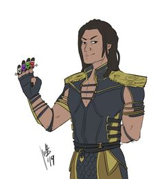 Shang Tsung is fun! totally not using him to replace my favourite ninjas! Mortal Kombat Games, Mortal Kombat Art, Cary Hiroyuki Tagawa, Mortal Kombat X Wallpapers, Nations Cup, Overwatch 2, Mortal Combat, Angel And Devil, Memes