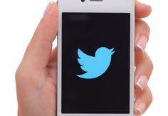 5 Top Twitter Tools to Zoom Your Social Business #ZooSeo