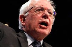 Bernie Sanders exposed! A shocking look at his views on rape and violence against women