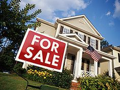 How Real Estate Closings Lawyers Can Help You Close On Your Home in Boston by Scott D. Kriss