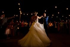 Venue: The Sycamore Winery Photography: McCamera Photography Weddings, Wedding Dresses, Photography, Fashion, Bride Dresses, Moda, Bridal Gowns, Photograph, Alon Livne Wedding Dresses