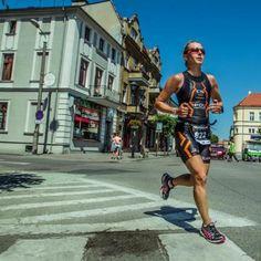 Believe Yourself z Gdynia - Baza trenerów personalnych Believe In You, Running, Racing, Keep Running, Jogging, Lob