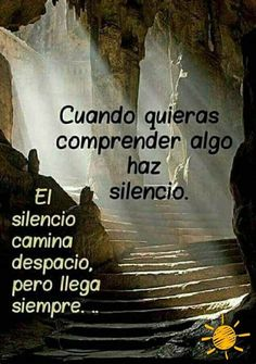 Spanish Inspirational Quotes, Spanish Quotes, Truth Quotes, Life Quotes, Mistress Quotes, Serenity Quotes, Reflection Quotes, Good Morning Love, Love Phrases
