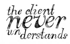 never!!! SO SO SO SO SO TRUE @Sarah Musselman-Westfall everEVER