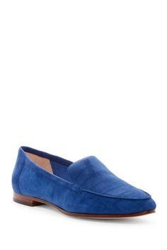 Image of kate spade new york carima loafer