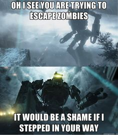 call_of_duty_zombies_robot_meme_by_luke1993-d6po47p.jpg