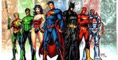 Quadrinhos + gibis + comics + HQs + TUDO QUE DER VONTADE DE FALAR (se sobrar tempo, é claro!)