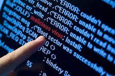 Entfernen Facilenavigateurtele<wbr></wbr>charger.com pop-up: Vollständig deinstallieren info | Entfernen Malware Anleitung