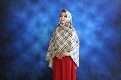 foto baju hijab modern  foto fashion hijab modern  foto gaya hijab  foto gaya hijab modern  foto hijab kerudung segi empat  foto hijab modern  foto hijab modern segi empat  foto hijab muslimah  foto hijab paris segi empat  foto hijab segi empat  foto hijab segi empat modern Menerima pemesanan jilbab dalam partai besar dan kecil. TELP/SMS/WA : 0812.2606.6002 #hijablover  #hijablook  #hijabku  #hijabjogja  #hijabista  #hijabinstan  #hijabindonesia  #hijabindo  #hijabi  #hijabhits