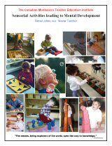 Canadian Montessori Teacher Education Institute