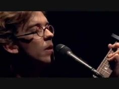 (1) Fred Pellerin parle du quebec - YouTube Quebec, Concert, Youtube, Songs, Music, Quebec City, Recital, Concerts, Youtubers