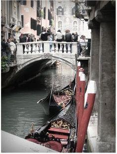 Walks of Italy photo contest finalist