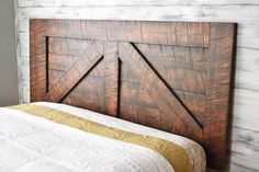 23 Best Bedroom Images In 2012 Bookcase Headboard Bed